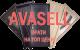 Интериорни, блиндирани ( екстериорни ) врати - Пловдив - avasell.com