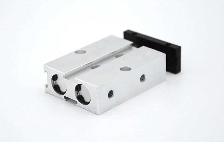 dvojno-dejstvassh-pnevmatichen-cilindr