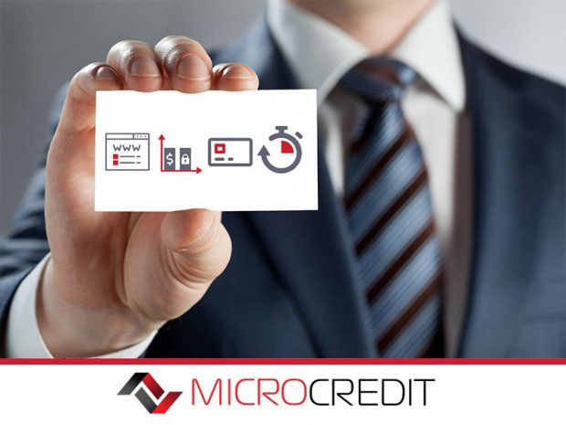 MicroCredit-01